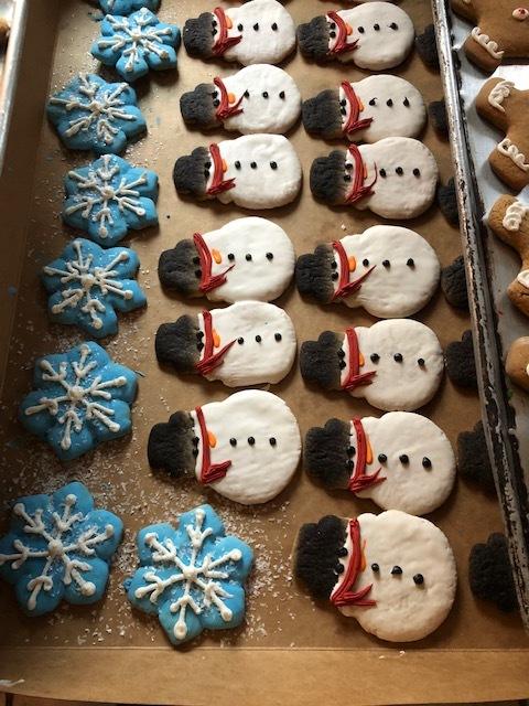 Snowmancookie.jpg