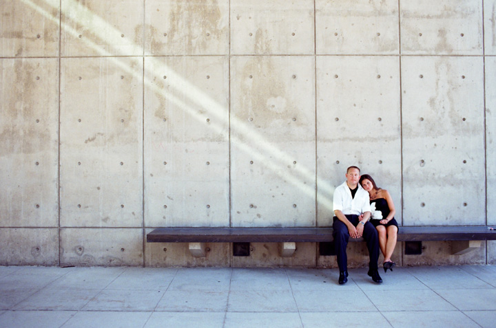eric-yerke-engagement-photo015.jpg