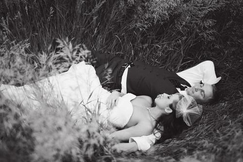 eric-yerke-wedding002.jpg