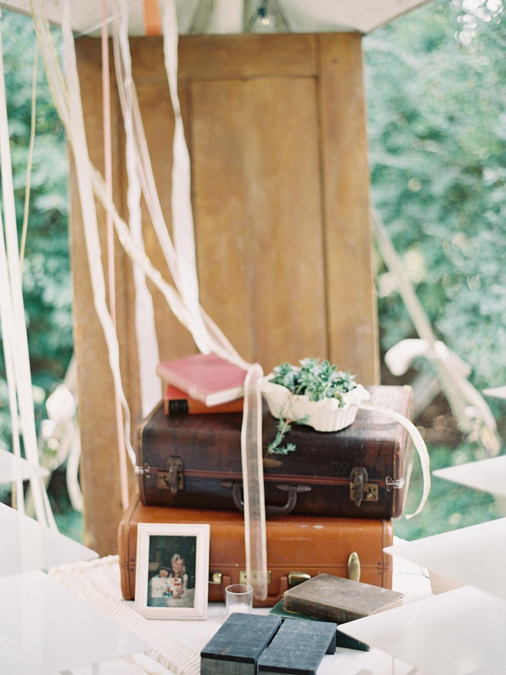 Four-Mounds-Wedding.jpg