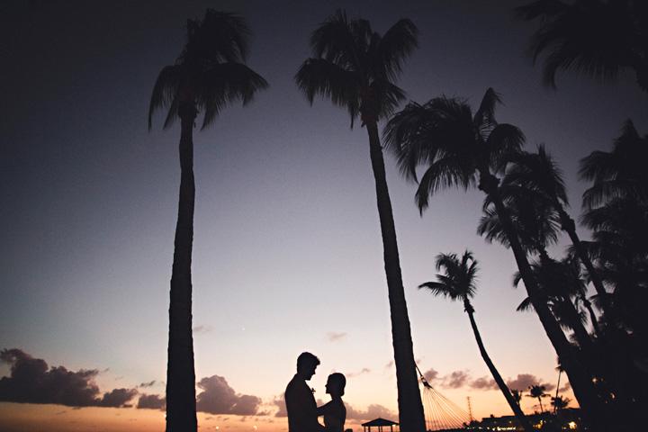 Casa+Marina+Wedding+in+Key+West+Florida083.jpeg