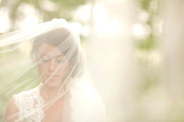 four+mounds+dubuque+Iowa+wedding01.jpg