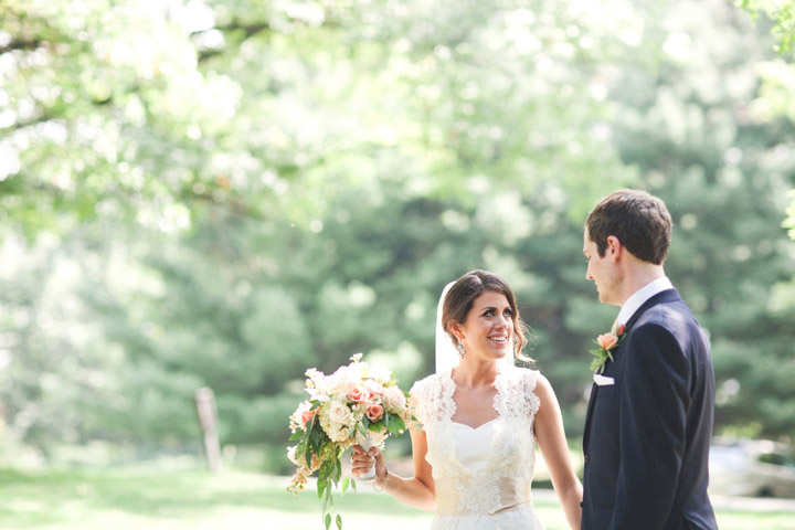 four+mounds+dubuque+Iowa+wedding19.jpg
