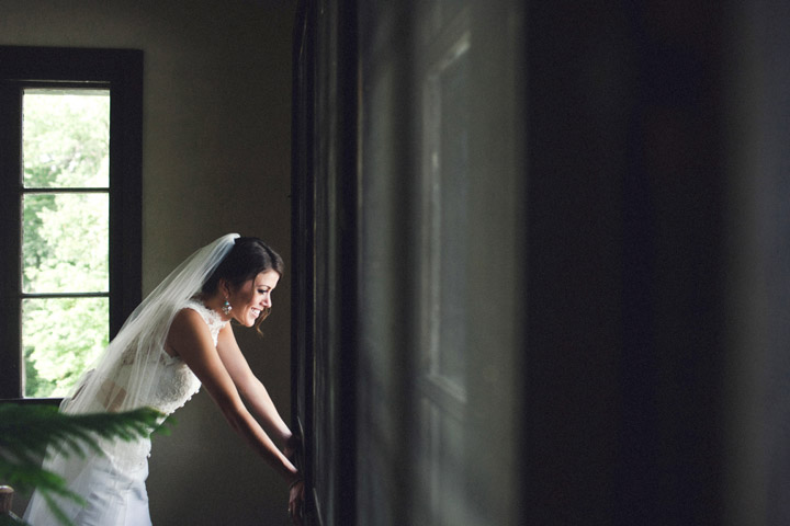 four+mounds+dubuque+Iowa+wedding24.jpg