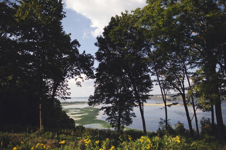 four+mounds+dubuque+Iowa+wedding27.jpg