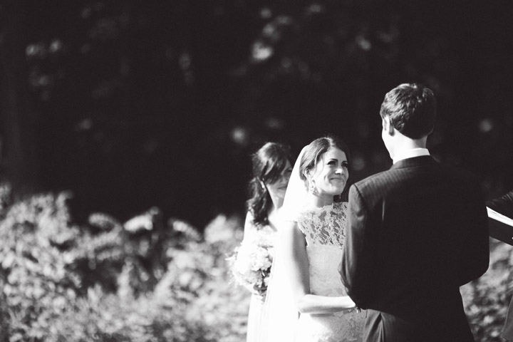 four+mounds+dubuque+Iowa+wedding30.jpg