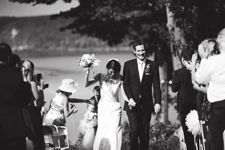 four+mounds+dubuque+Iowa+wedding32.jpg