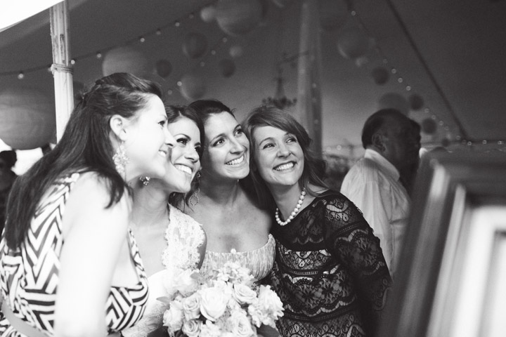 four+mounds+dubuque+Iowa+wedding36.jpg