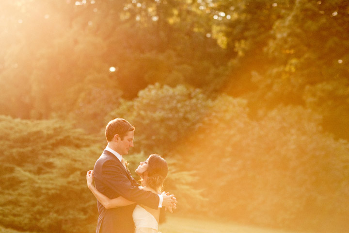 four+mounds+dubuque+Iowa+wedding39.jpg