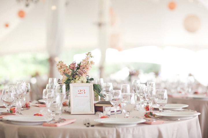 four+mounds+dubuque+Iowa+wedding44.jpg