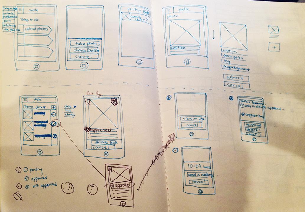 mobile_sketch.jpg