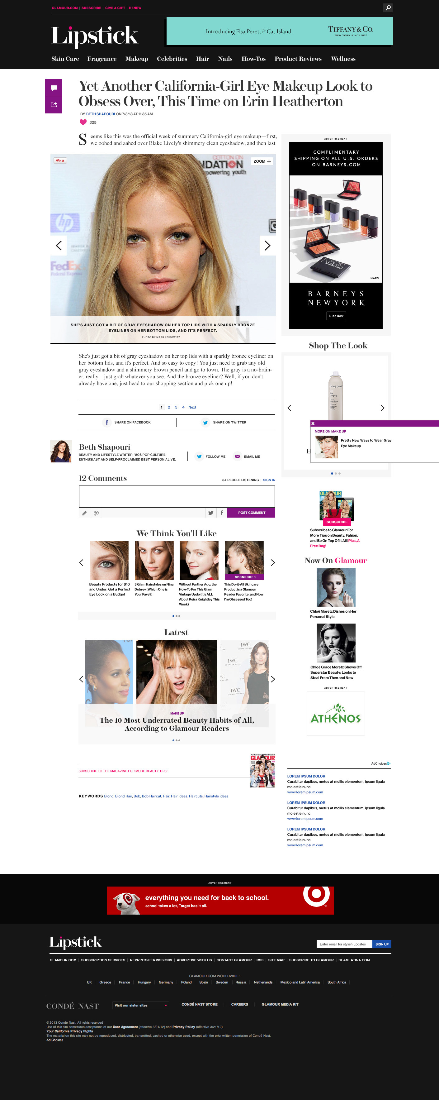 Lipstick_UX_Article_default_1104.jpg