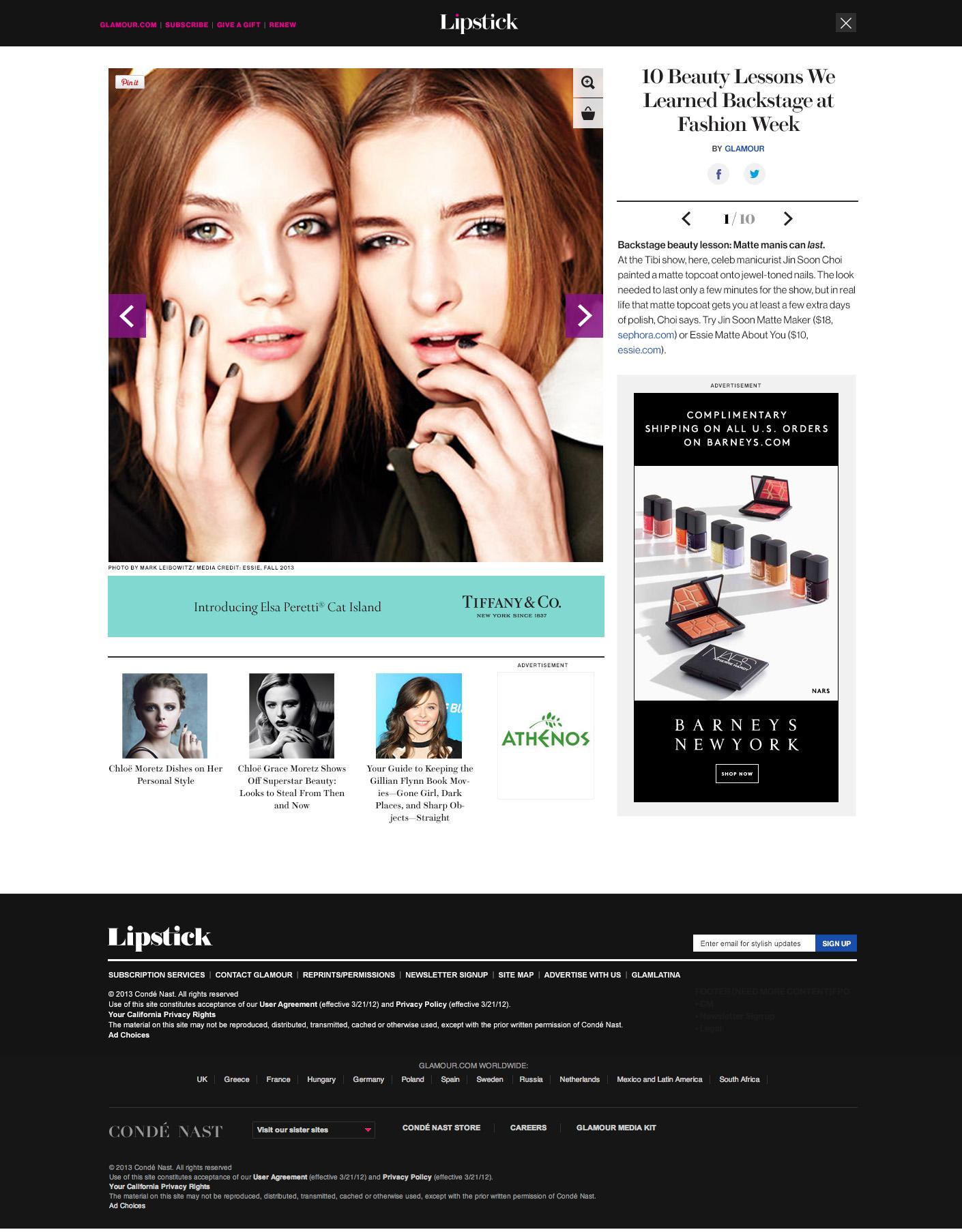 Lipstick_Slideshowf_1_1.jpg