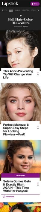 Lipstick_Mobile_Channel_1031mosaic_default.jpg