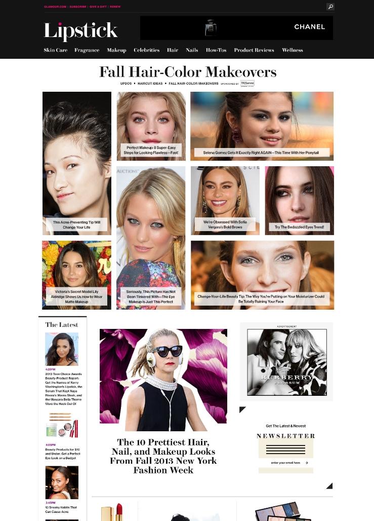 Lipstick_design_Channel_mosaic_1023.jpg