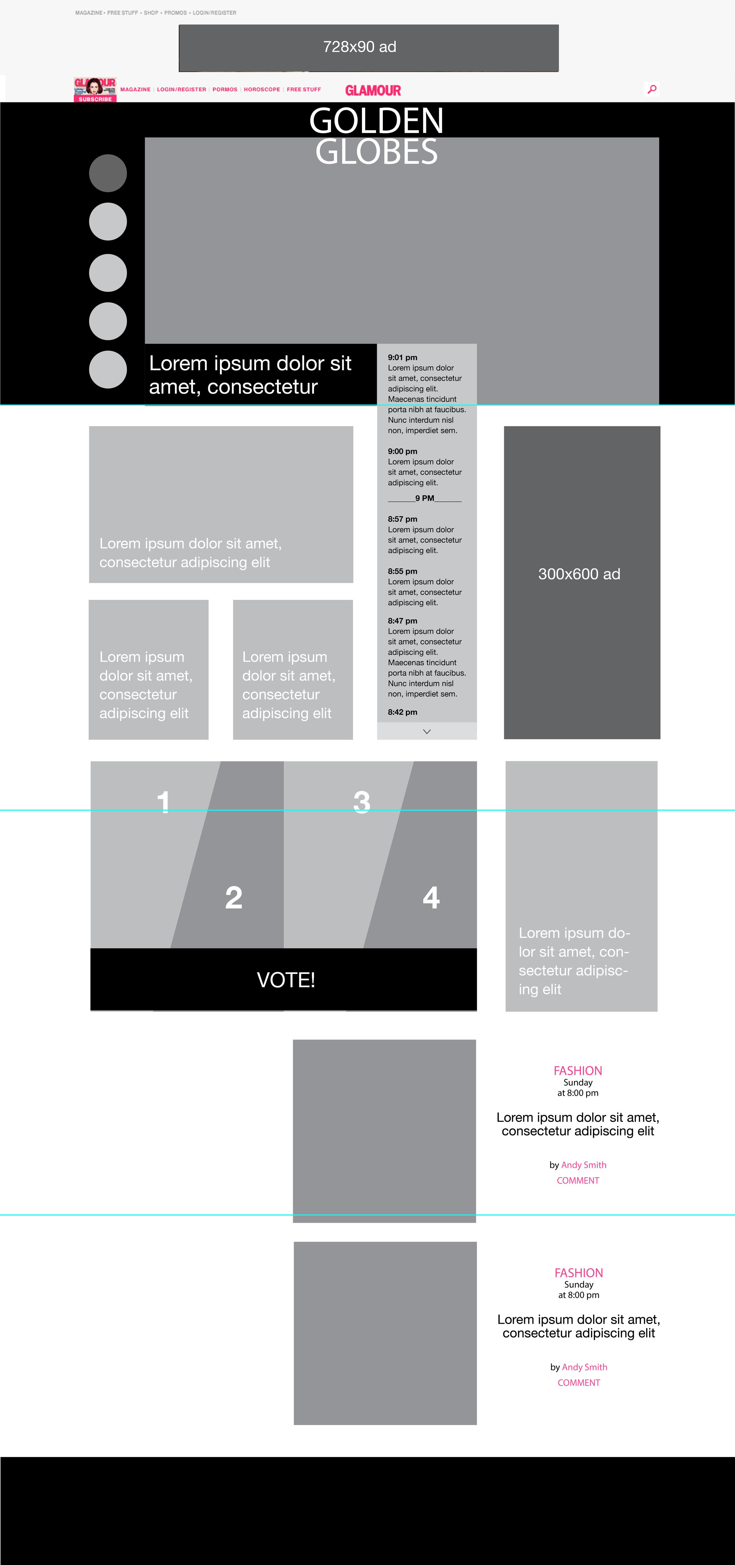 layout2_new.jpg