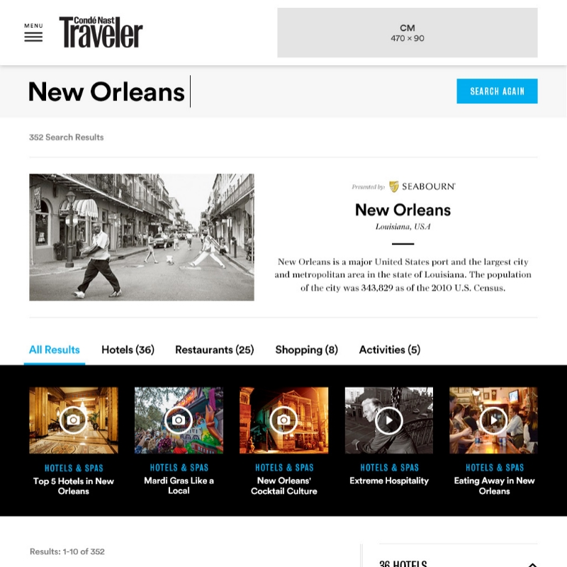 CNT_Search_1024px_1_New-Orleans.jpg