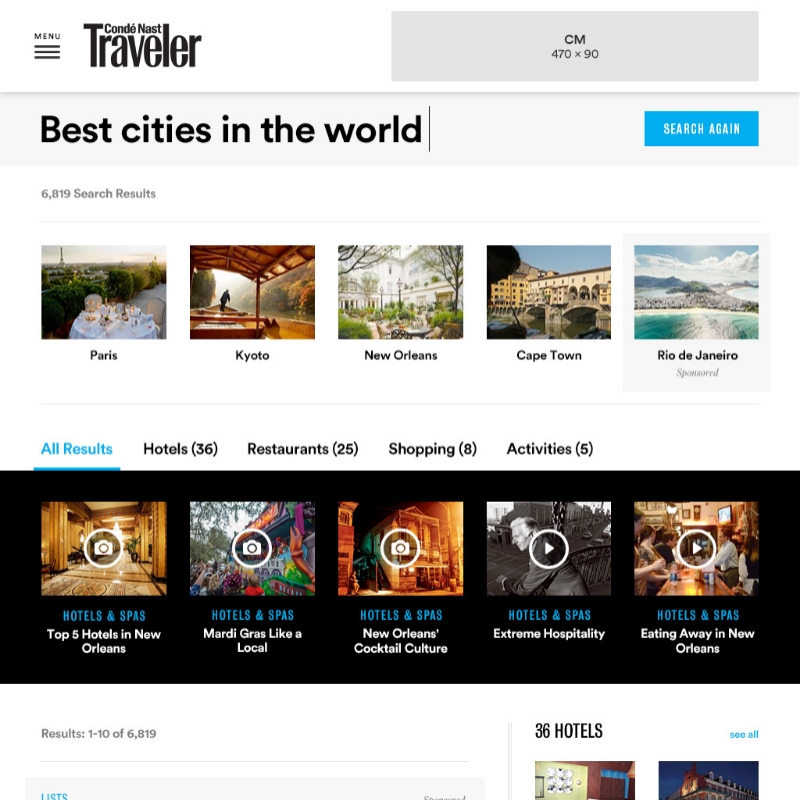CNT_Search_1024px_2_Best-Cities.jpg