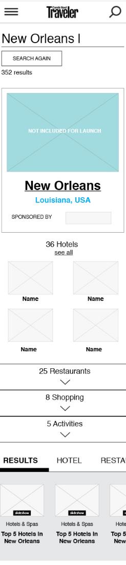 CNT_WFs_v2.0_Search_Mobile3.jpg