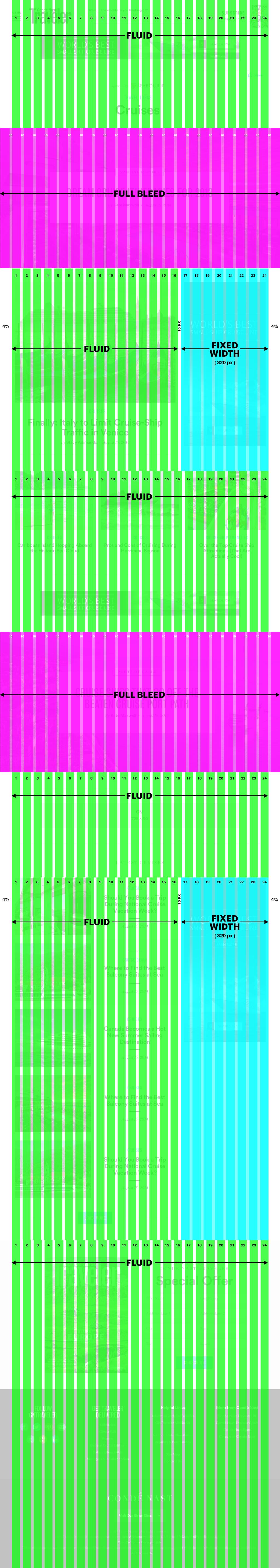 CNT_Sub_Channel_1024px_GRID.jpg