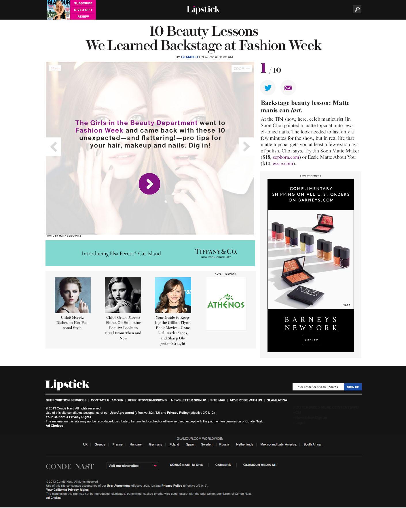 Lipstick_Slideshow1_0911.jpg
