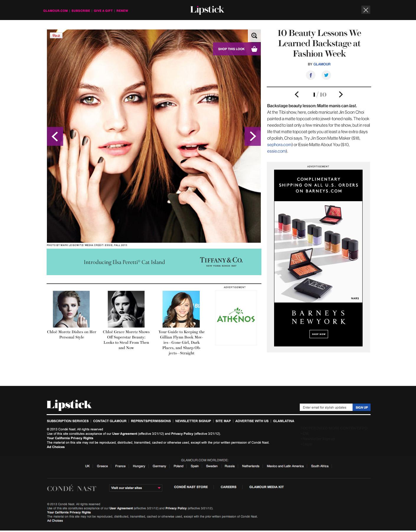 Lipstick_Slideshowf_1_1_1.jpg
