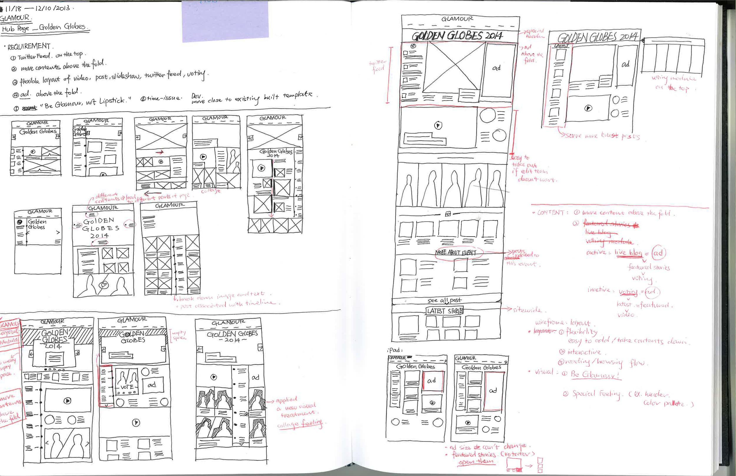 sketch_Page_1.jpg