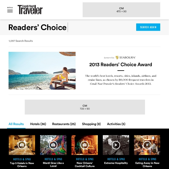 CNT_Search_1024px_3_Readers-Choice.jpg