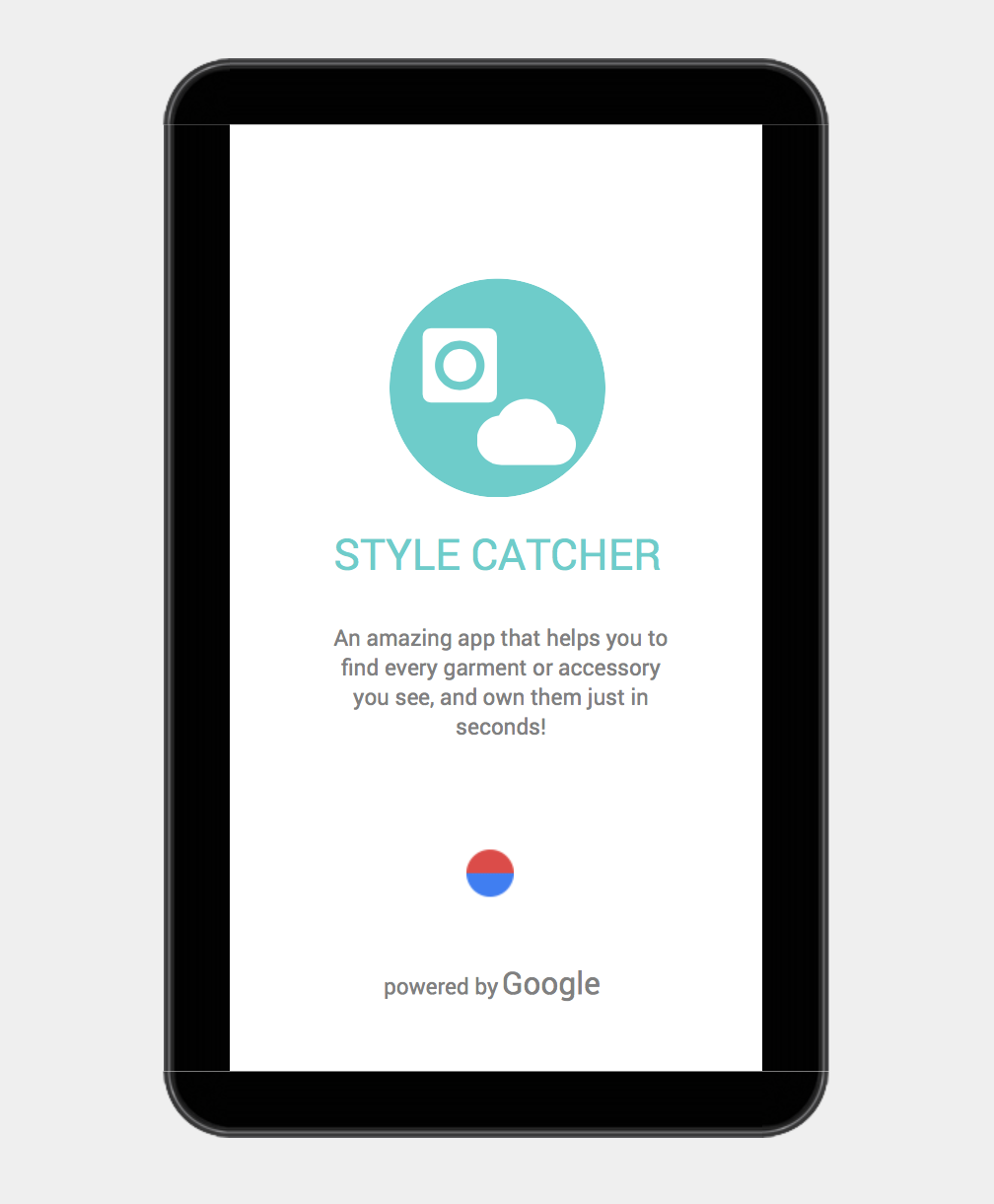 stylecatcher_wires_0_intro.png