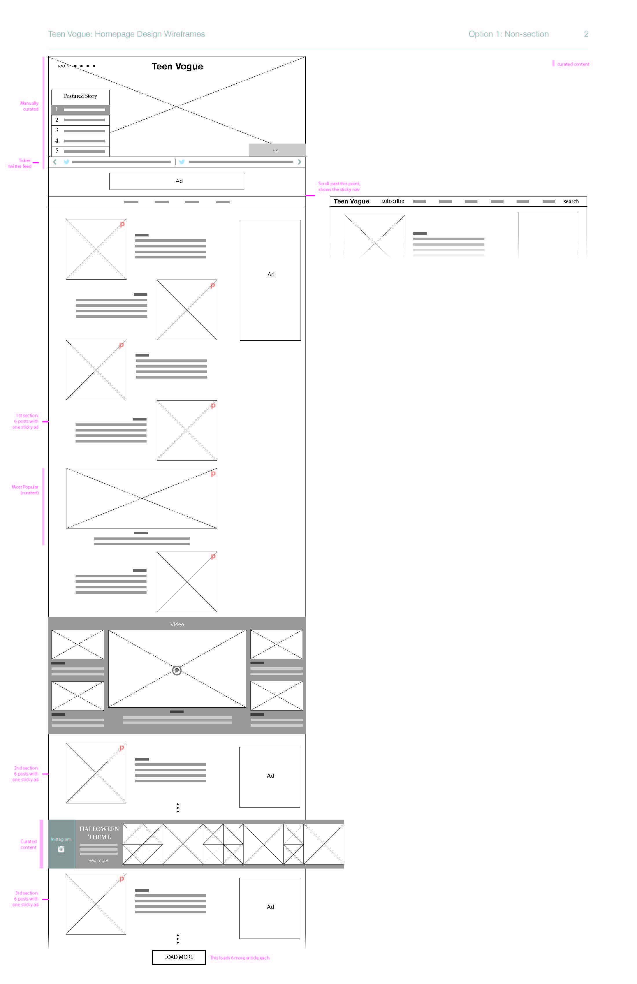TV_Homepage_Wireframes_110314_Page_2.jpg