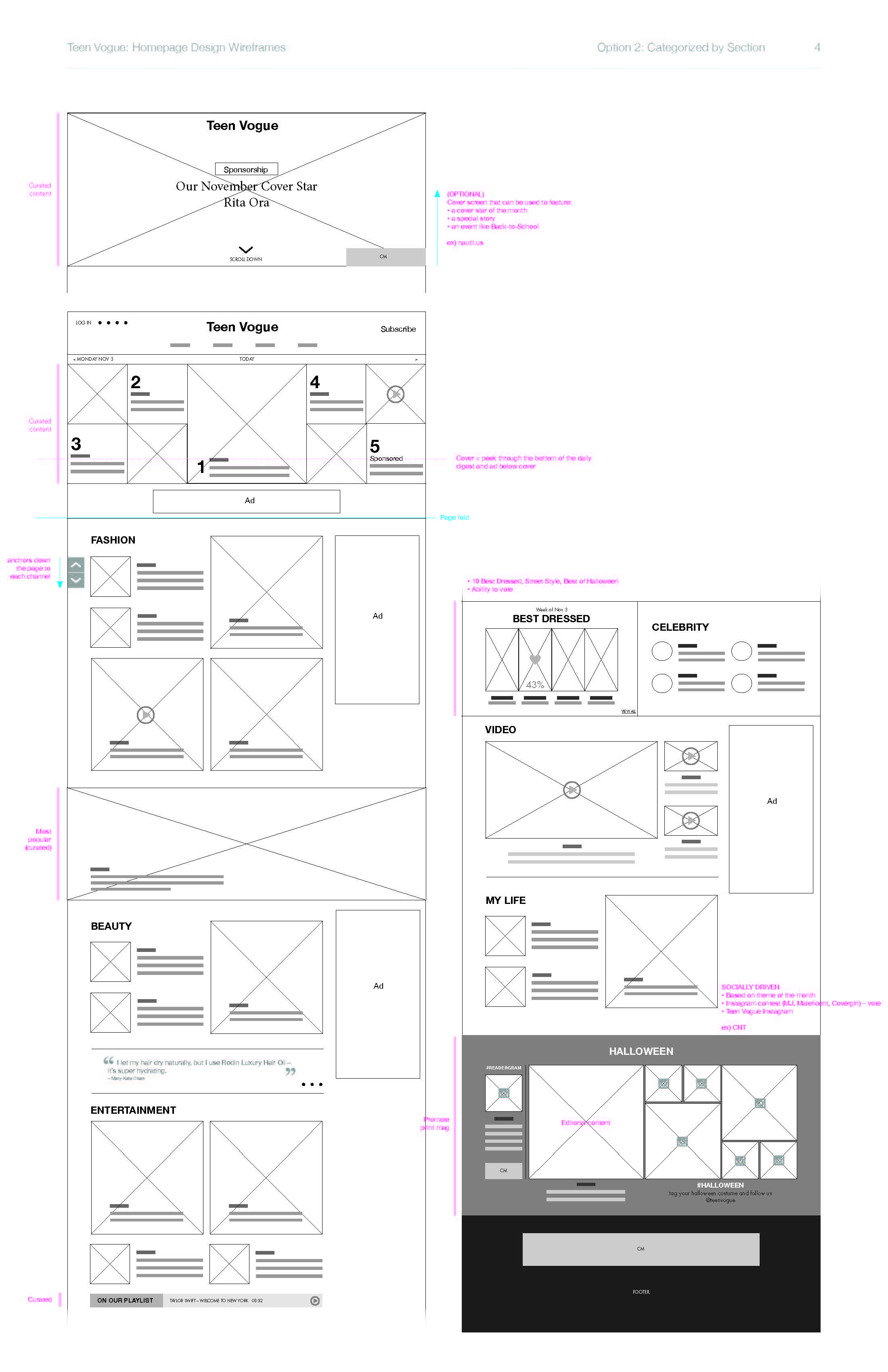 TV_Homepage_Wireframes_110314_Page_4.jpg