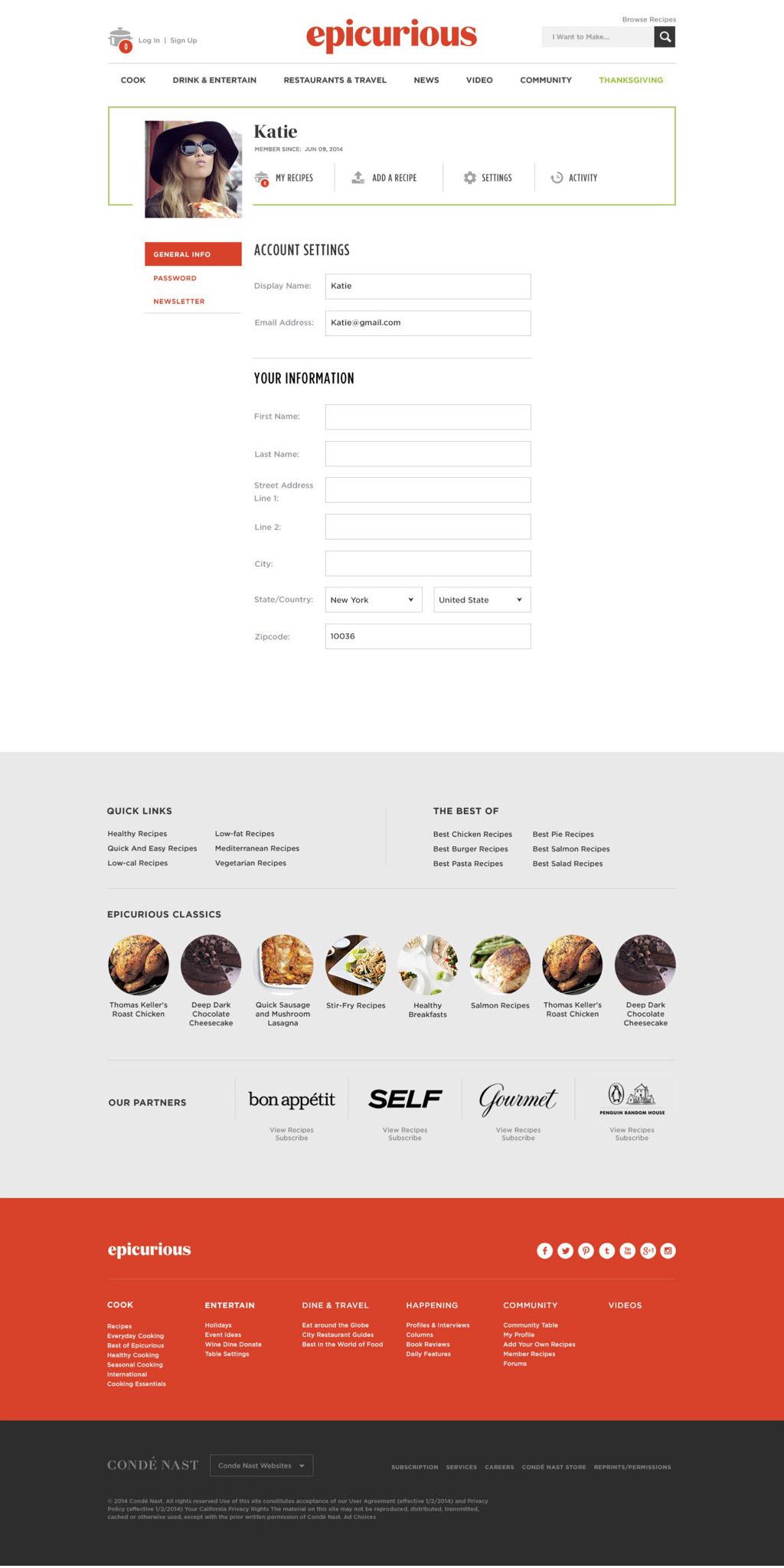 Epi_RegisterFlow_Visual_Final_profile_desltop.jpg
