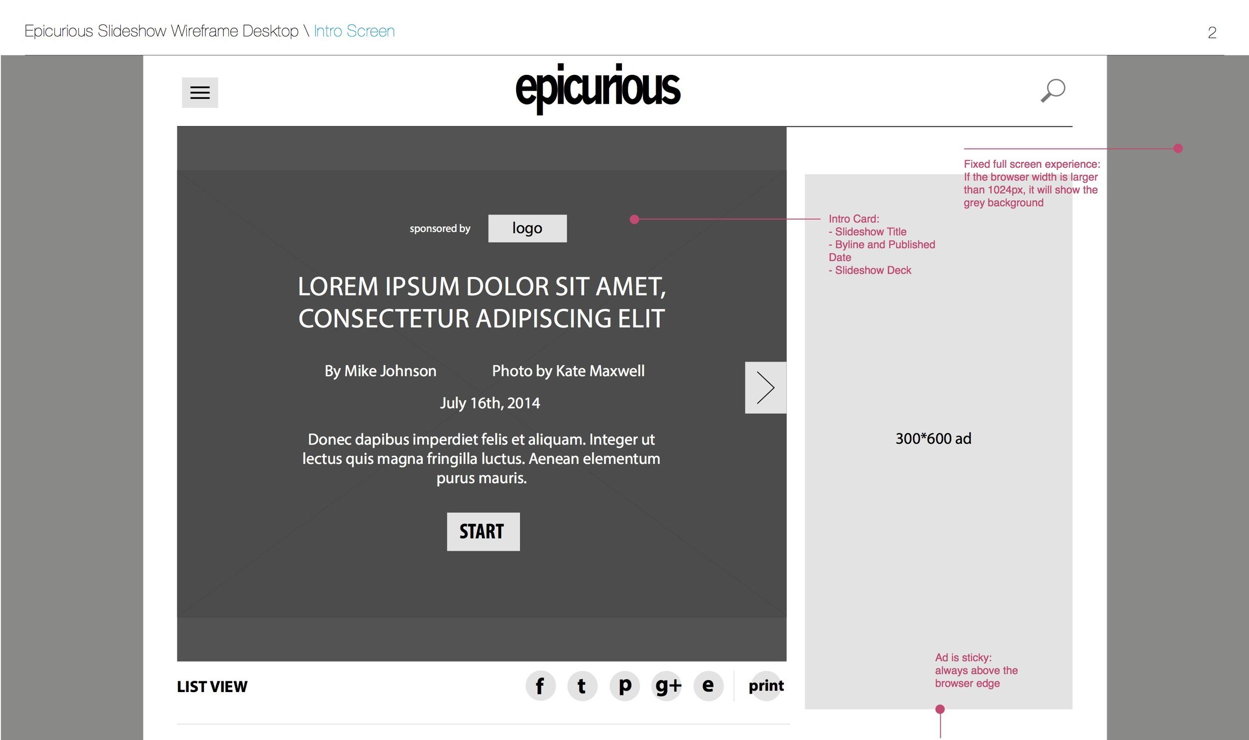 Epi_Slideshow_Wires_V4_1.jpg