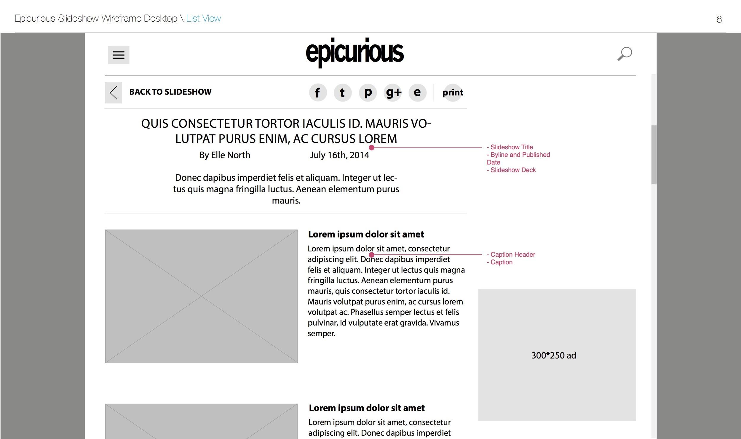 Epi_Slideshow_Wires_V4_4.jpg