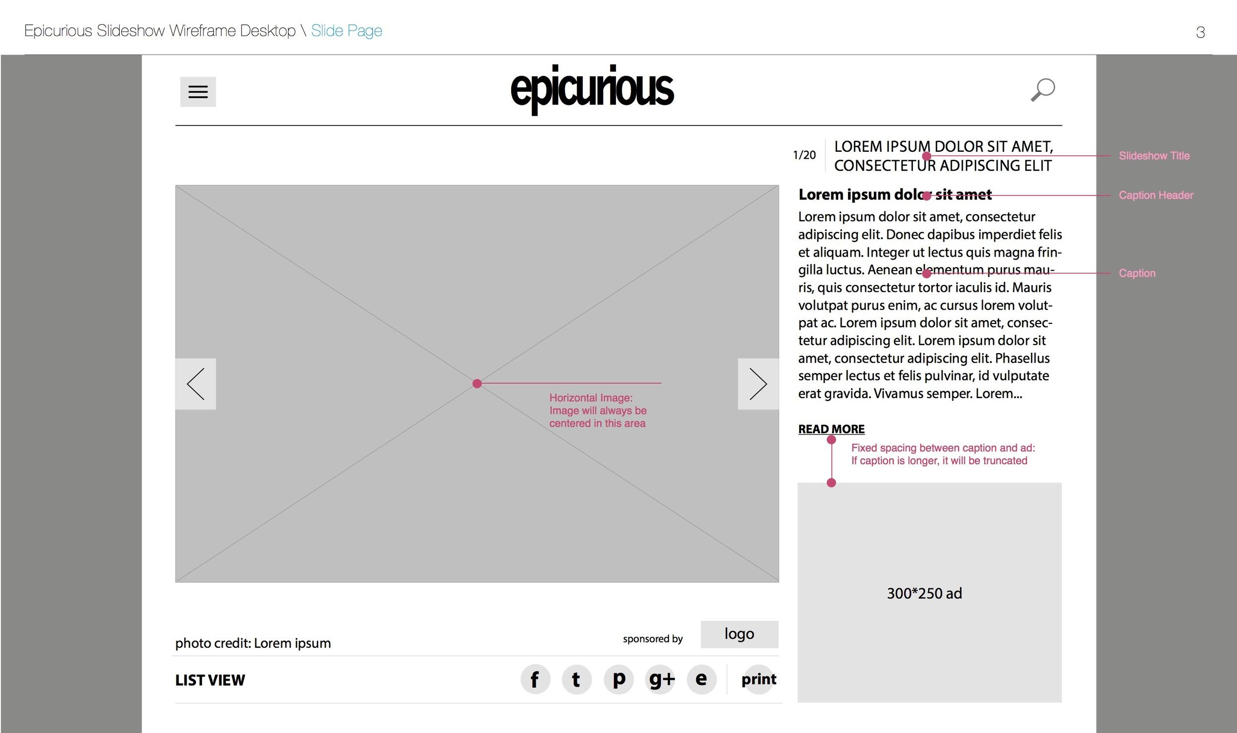 Epi_Slideshow_Wires_V4_2.jpg