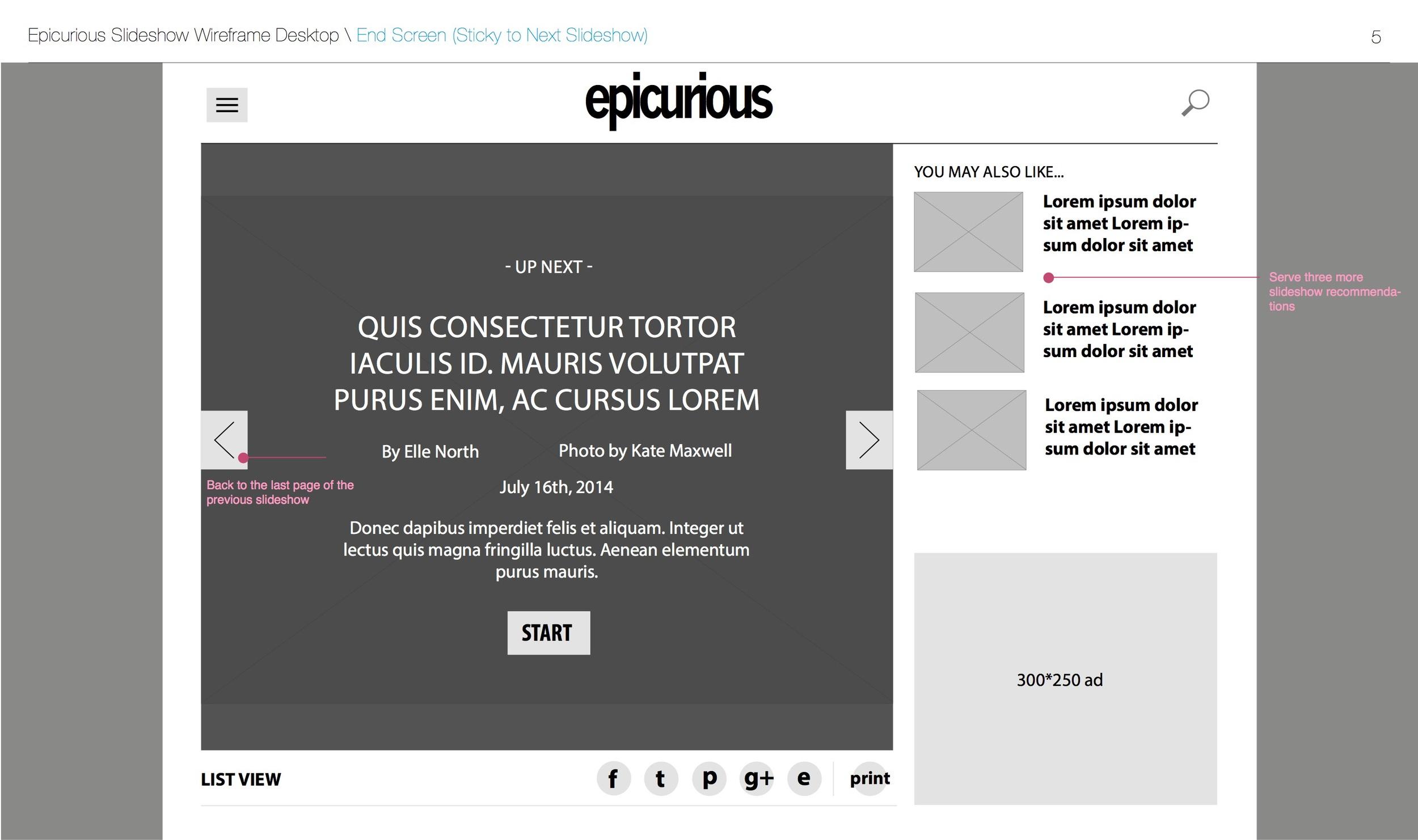 Epi_Slideshow_Wires_V4_3.jpg