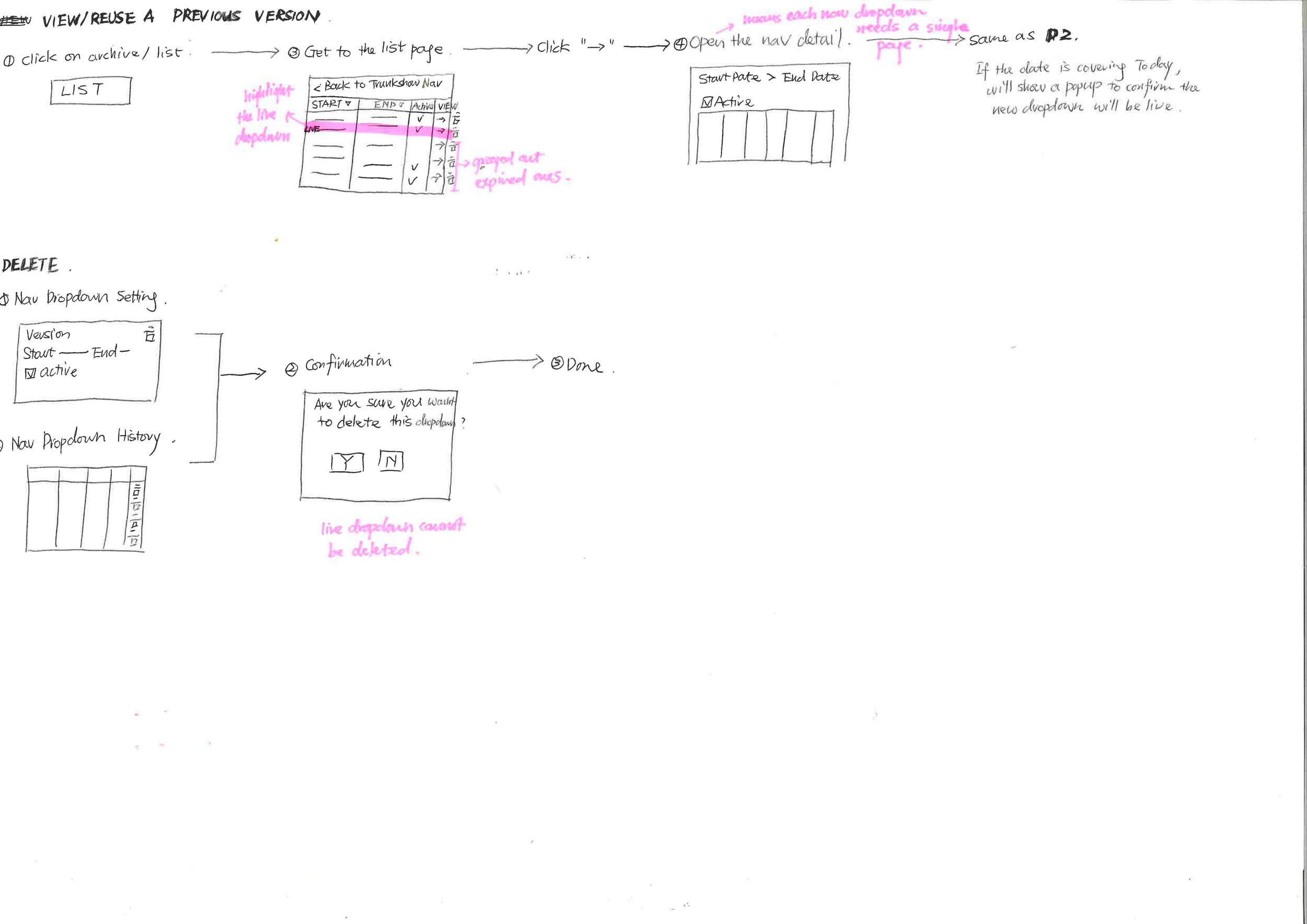 1871_001_Page_2.jpg