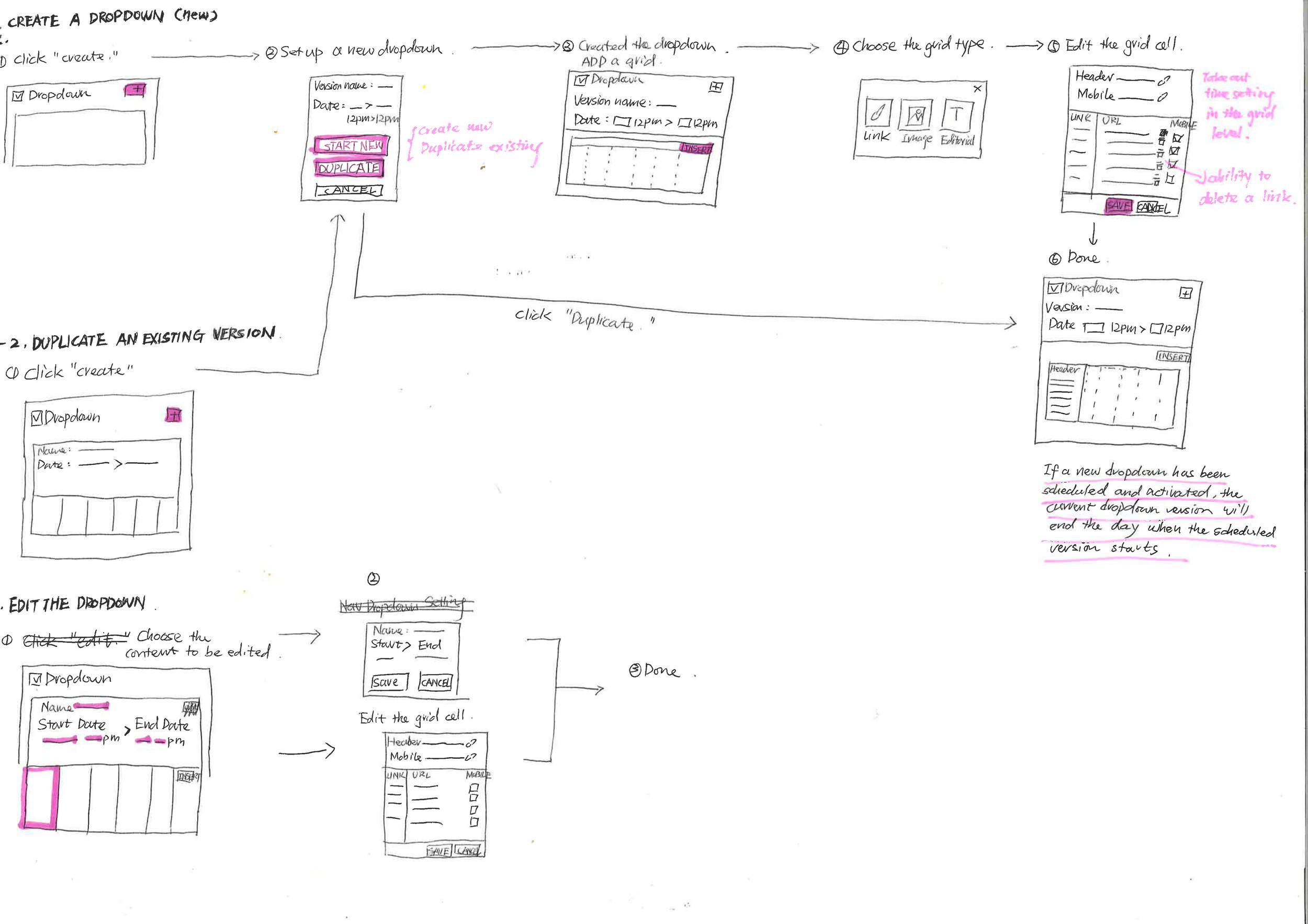 1871_001_Page_1.jpg