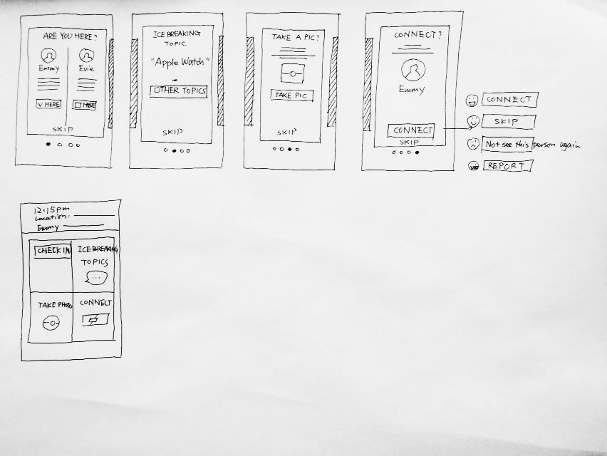 meeting_sketch.jpg
