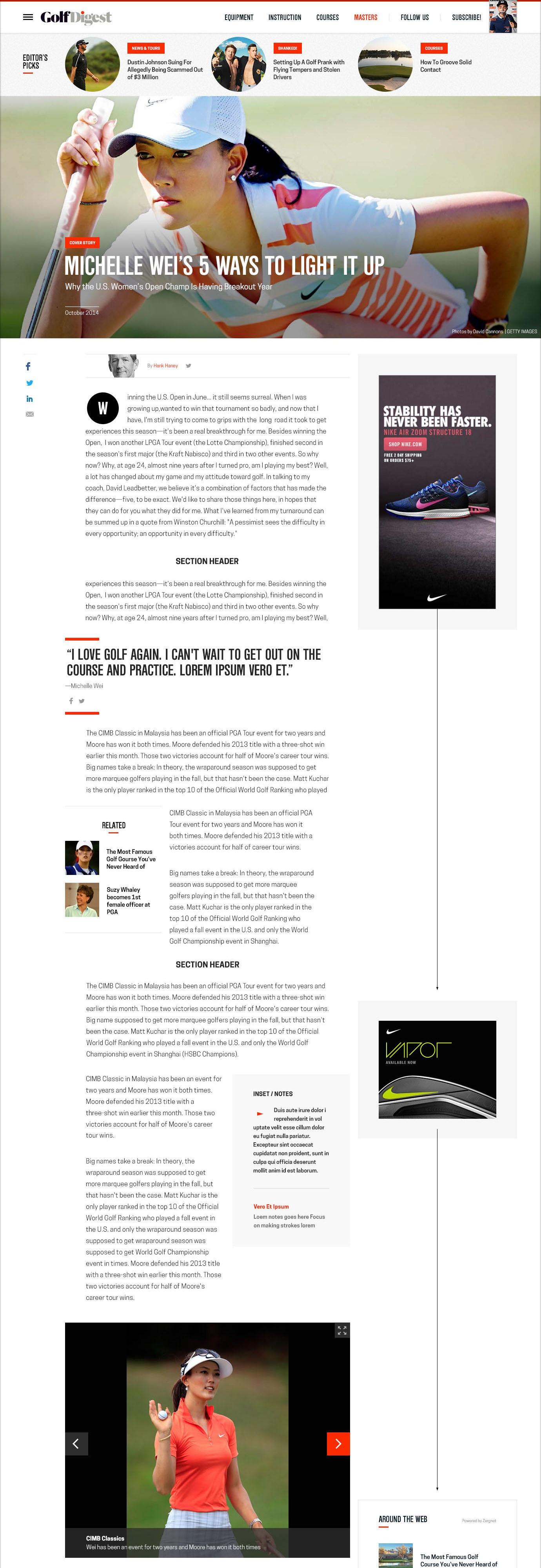 GD_Article.jpg