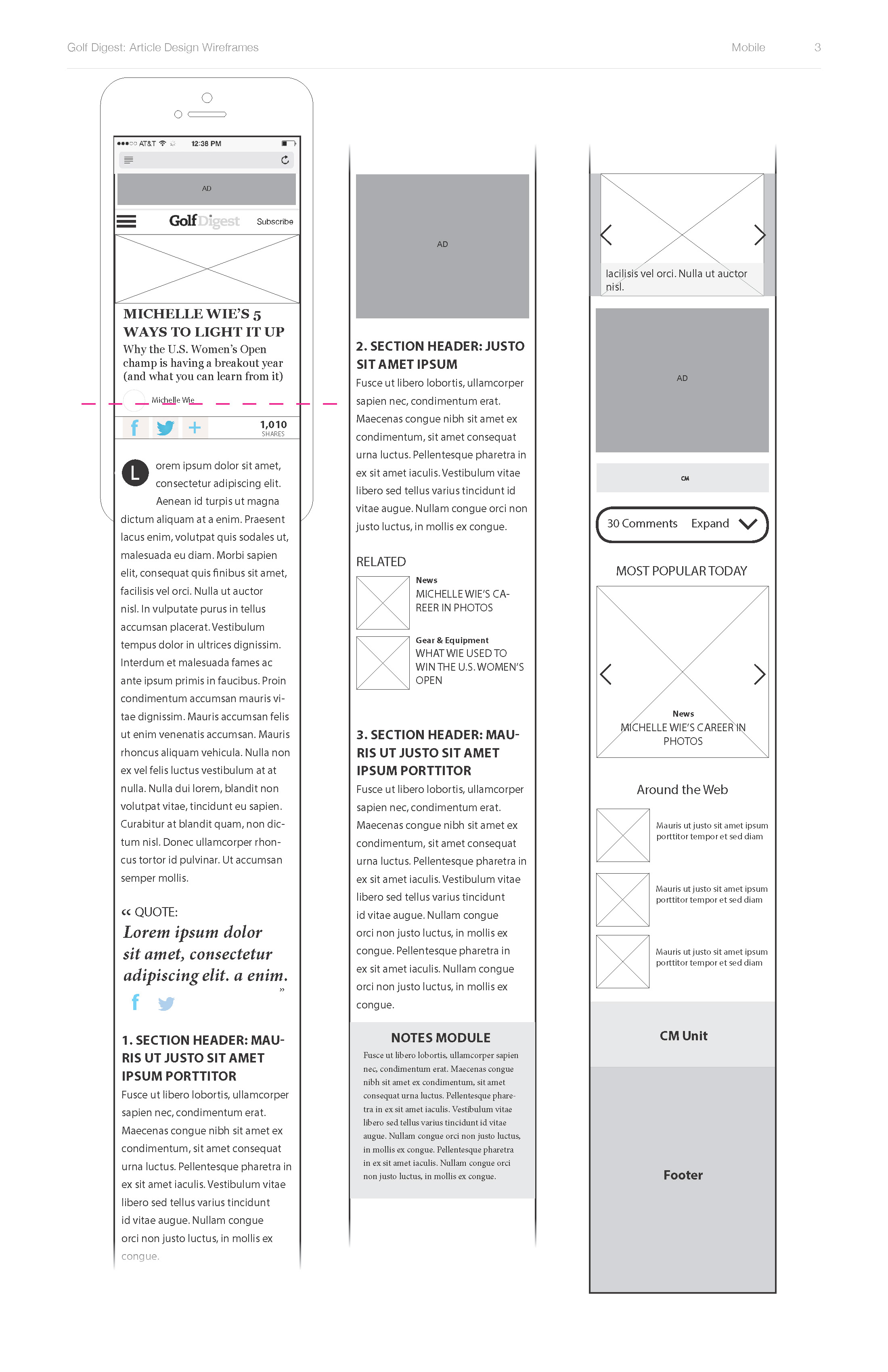 GD_Article_Wireframes_v2_Page_3.jpg