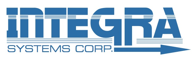 Integra Logo in blue color.jpg