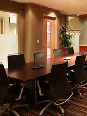 officebuilding.jpg