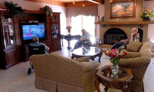 seniorhousing1.jpg