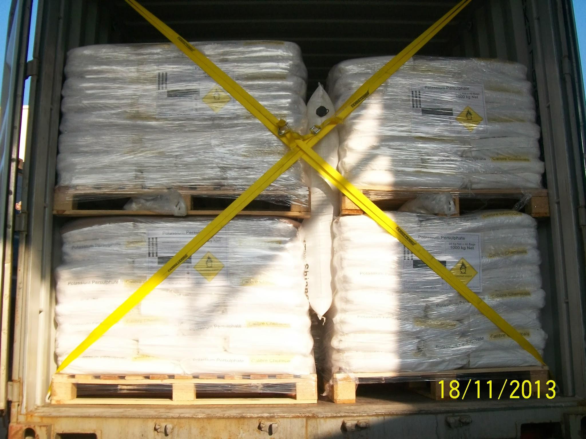 E13-0175 CONTAINER NO. MRKU 799264(2).JPG