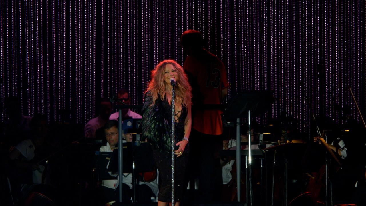 Mariah Still 4.jpg