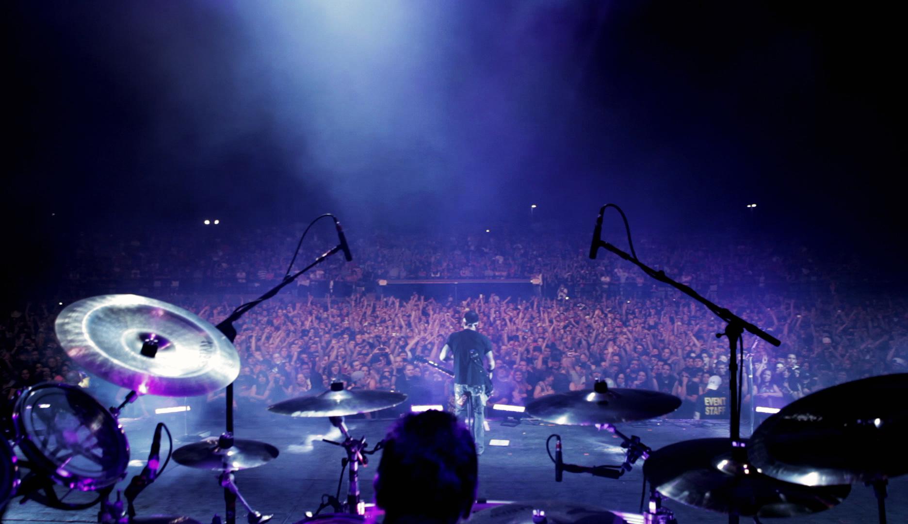 Godsmack 2.jpg