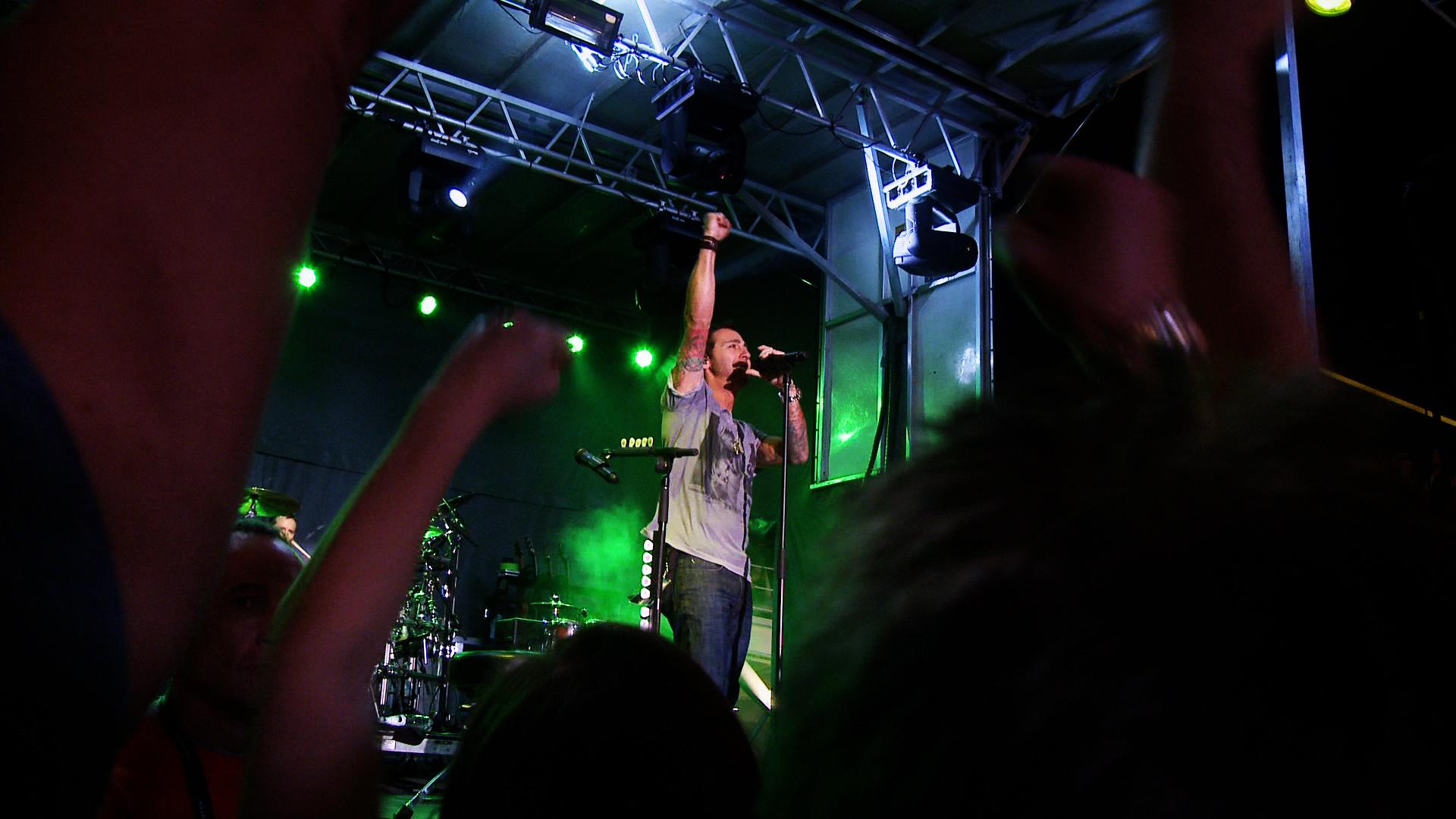 Godsmack 1.jpg