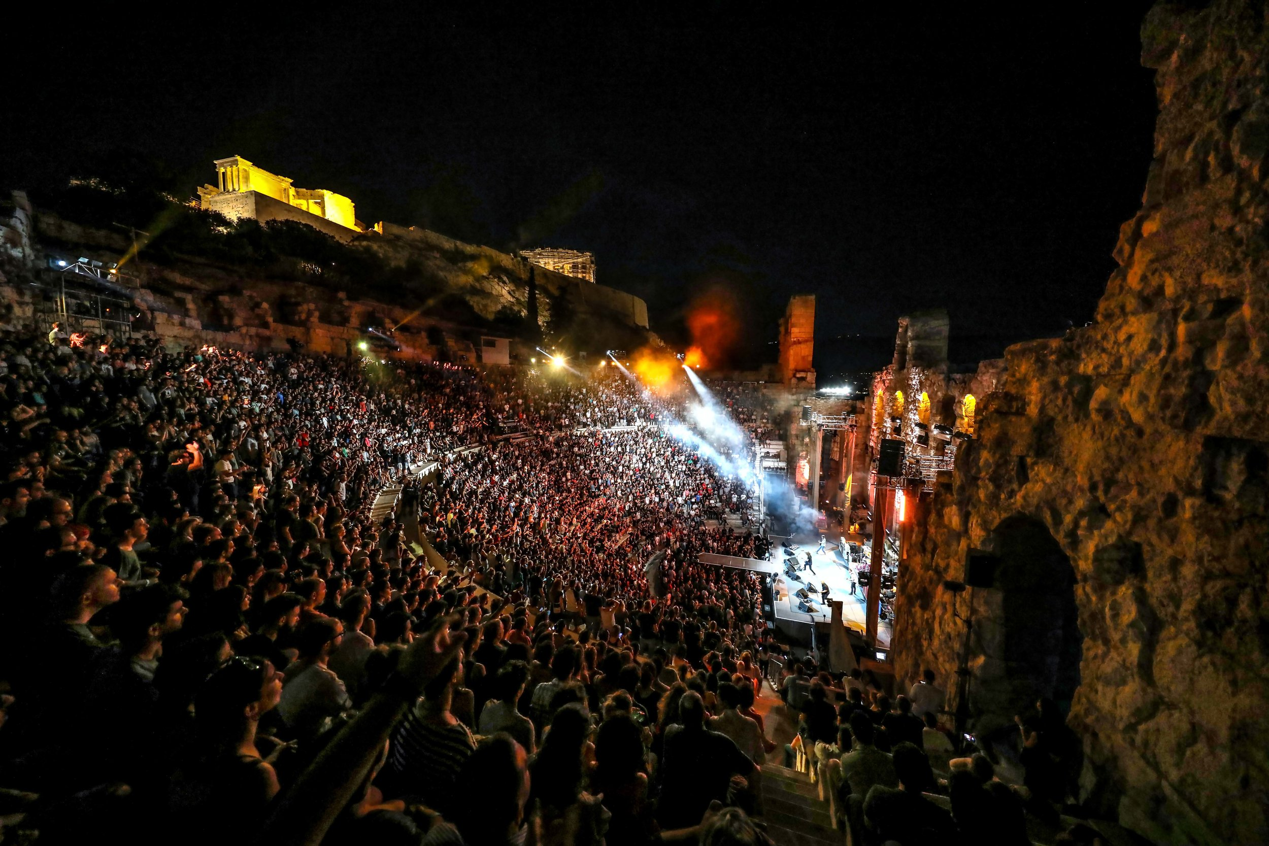 LANDMARKS LIVE_Foo Fighters_Odeon at Acropolis_2M4A9127 by Chris Bradshaw.jpg