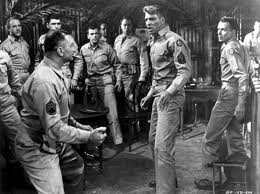 from here to eternity lancaster and ernie.jpg